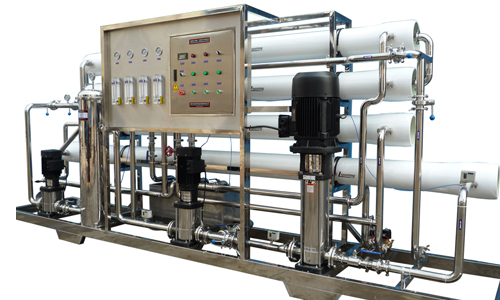 ultrafiltration-water-system